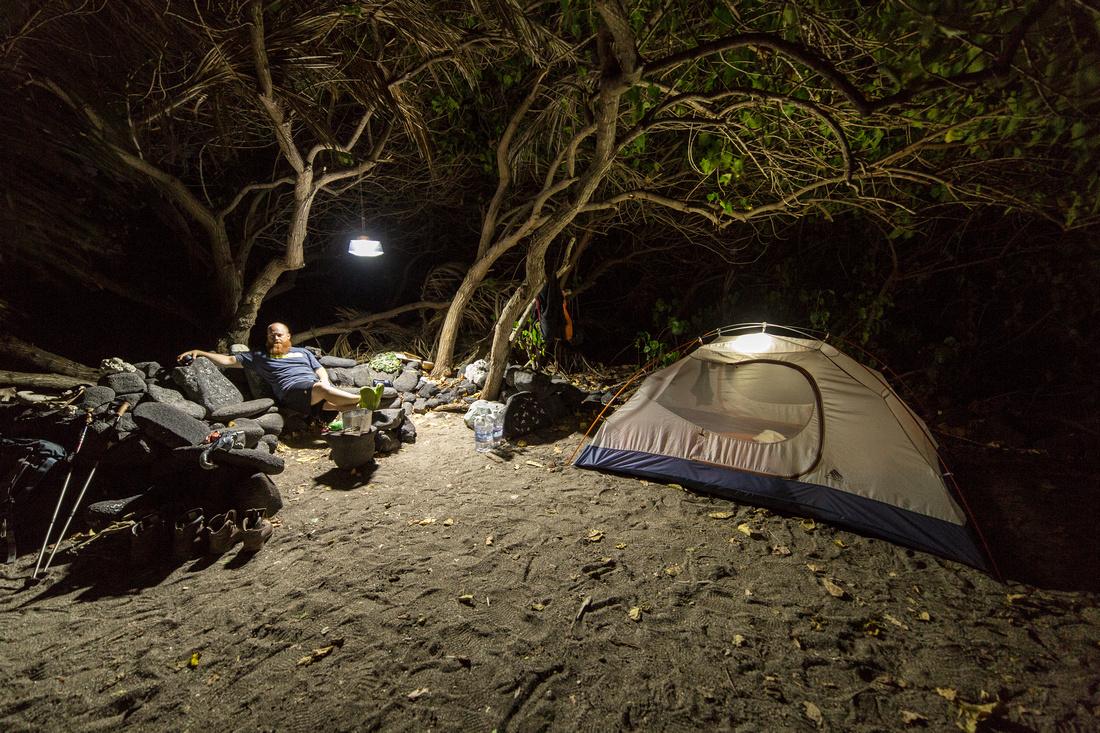 Campspot at Halepe (3)