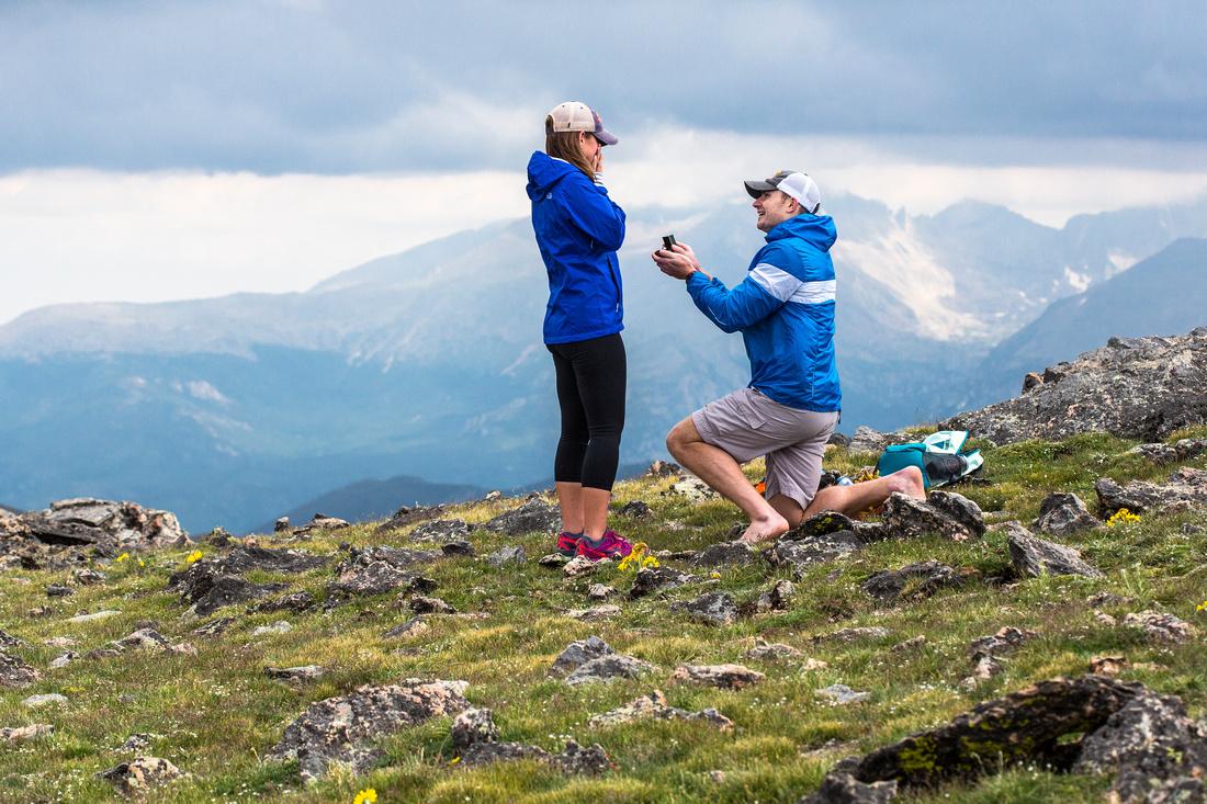 Sundance Proposal